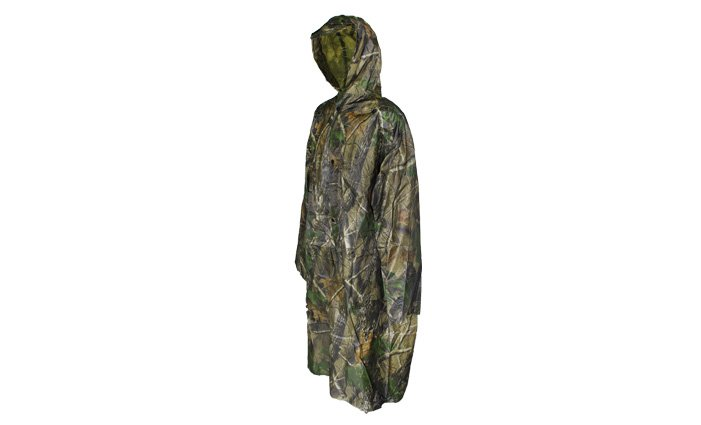333b8a6271 Pláštenka kabát